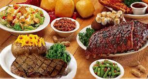 cuisine usa el paso restaurants el paso dining guide where to eat in el paso