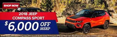 Car Dealership In Weslaco, TX | Ed Payne Motors