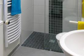 bremer badezimmer haus und wohnungsmodernisierungen