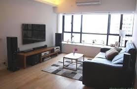 apartments Studio Apartment Splendid Design Ideas 13 Rent