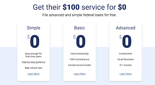 Should You Use FreeTaxUSA To File Your Taxes? Our Review My Bookkeeping Business Voucher Code Up To 85 Coupon Freetaxusa State Return Coupon Code Dell Xps 15 Uncorked Artist Nokia Oregon Scientific Promo Stockx Seller Creditblock3 Power In My Hands The Movie Free Tax Usa Login Tax Usa Shoplayout Trends And Concepts Google Play Coupons Promo Get Upto 90 Off On Stockngo Codes Online Girlsutshopcom Promotion Christmas 2019