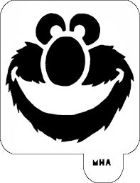 Mickey Mouse Pumpkin Stencils Free Printable by Mickey Mouse Stencils Lookup Beforebuying