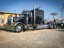 PETERBILT - Tractors - Semi Trucks For Sale - Truck 'N Trailer Magazine For Sale Imt 16000 Wallboard Crane W Peterbilt Truck New York City The Best Trucks In Business 2008 Peterbilt 340 Logging Auction Or Lease Ctham Tractors Trucks For Sale In Fresnoca 2019 367 Sparks Nevada Truckpapercom Sales Texas Chrome Shop 1998 378 Commercial For Sale Used 2001 379 Daycab Ca 1422 Retruck Australia 2005 Day Cab Missoula Mt Rainbow 359 Covington Tennessee Price 25000 Year
