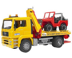 Bruder Toys MAN TGA Tow Truck W/4x4 Vehicle [BTA02750] - HobbyTown Cari Harga Bruder Toys Man Tga Crane Truck Diecast Murah Terbaru Jual 2826mack Granite With Light And Sound Mua Sn Phm Man Tga Tow With Cross Country Vehicle T Amazoncom Mack Fitur Dan 3555 Scania Rseries Low Loader Games 2750 Bd1479 Find More Jeep For Sale At Up To 90 Off 3770 Tgs L Mainan Anak Obral 2765 Tip Up Obralco