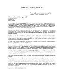 FORMATO COMPLETO DE PAGARÉ Derechomexicanocommx