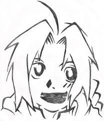Totoro Pumpkin Pattern by Anime Pumpkin Stencils Images Reverse Search