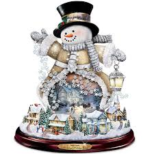Katherines Collection Halloween Sale by Katherine U0027s Collection 24 North Pole Santa Doll 28 29906