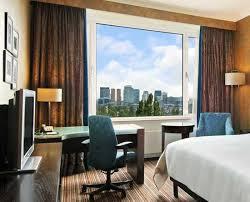 chambre suite avec chambres et suites à amsterdam hôtel amsterdam