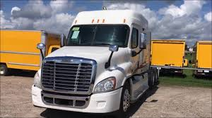 2010 Cascadia Midroof - YouTube Food Trucks Invade Kenosha And Theyre Not Just Pushing Ice 2013 Freightliner Cascadia Montgomery Tx 5000384174 Scadia125_truck Tractor Units Year Of Mnftr 2011 Scadia113 For Sale Texas Price 30900 Ovlanders Handbook Worldwide Route Planning Guide Car 4wd Scadia125 32900 Title Don Van Orden Equipment Locators Inc Morris Plains Fire Department Amazoncom 2015 Gmc Sierra 2500 Hd Reviews Images Specs Vehicles A Boys Dream Experiencing Gms Motorama In P Hemmings Daily