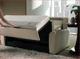 Boscovs Sleeper Sofas by Hkspa Net Dining Table Hkspa Net