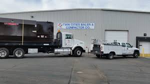 Commercial Recycling | Maple Grove, MN | Twin Cities Baler ... Main Motor Chevrolet In Anoka Minneapolis Source Midwest Peterbilt Best Used Trucks Of Mn Inc Twin Eone Stainless Steel Pumpers For City Buffalo Fire Department Seventh Street Truck Park Opens Dtown St Paul Slideshow Subaru Home Facebook Cars Houston Tx Motors New Cities Food Trucks Hitting Streets Here Are Our Top Picks Tristate Intertional Ulities Crane Rental Service Sales Snow Used 2005 Intertional 7400 6x4 Dump Truck For Sale In New