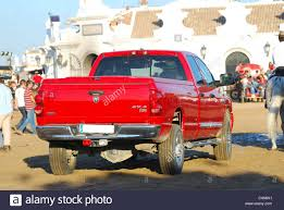 A Rear View Of A Red Pickup Truck Transport The Pilgrimage, In The ... A Vintage Red Pickup Truck Stock Photo Picture And Royalty Free 2018 Silverado 1500 Chevrolet Offroad Picup Car Image Of In Realistic Sheriffs Office On Lookout For Red Truck Stolen Out Of Bluffton Redline Is Chevys Latest Special Pickup Vector Mplate Vector Imgvector 2421936 Farmer 58453980 Barns 1963 Ford F250 Frame Off Custom 4x4 Chevy Cheyenne Best Everything Tonka Little Fire 1952 110 1972 C10 V100 S 4wd Brushed Rtr
