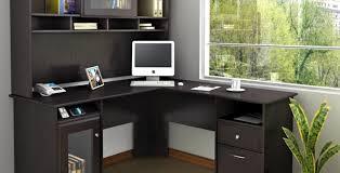 Work Pro Office Furniture fascinating awe inspiring adjustable work desk 1000 images about