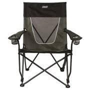 Folding Beach Chairs Walmart by Folding Beach Chairs Walmart Com