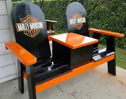 Harley Davidson Bathroom Themes by Ideas Para El Hogar Harley Davidson Sayings Pinterest Harley