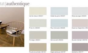 couleur cuisine leroy merlin palette de couleur leroy merlin 13 faberk maison design leroy