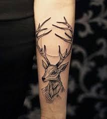 Forearm Tattoo Designs Women 4