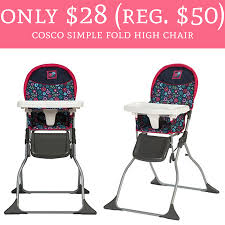 Cosco High Chair Simple Fold - Chair Ideas Cosco High Chair Pad Replacement Patio Pads Simple Fold Deluxe Amazoncom Slim Kontiki Baby 20 Lovely Design For Seat Cover Removal 14 Elegant Recall Pictures Mvfdesigncom Urban Kanga Make Meal Time Fun Your Little One With The Wild Things Sco Simple Fold High Chair Unboxing Build How To Top 10 Best Chairs Babies Toddlers Heavycom The Braided Rug Vintage Highchair Model 03354 Arrows Products