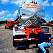 Schneider Trucking Driving Jobs - Find Truck Driving Jobs Unfi Careers Decker Truck Line Inc Fort Dodge Ia Company Review California Overland Us Xpress Approved To Join Veteran Hiring Program 5 Reputation Myths About Drivers Now Hiring In The Mcleod Express Brookston In Northeast Trucking Company Adds Tail Farings Cut Fuel Zdnet Freightliner Unveils Revamped Resigned 2018 Cascadia Navajo Trucking Pictures Truck Trailer Transport Freight Logistic Diesel Mack Supply Chain Solutions Fleet Outsourcing Canada Cartage Photos Six New Militarythemed Tractors And Their Drivers