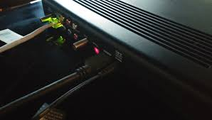 AT&T U-Verse - Verry Technical Treadster Goodbye Uverse Cox Router And Voip Replacement Networking Hdware Att Verry Technical Lawrence Broadband Obsver 2009 Uverse Install Doesnt Work Community Cable Highspeedtips Uverse House Wiring Diagram Love Wiring Diagram Ideas Amazoncom 2wire Gateway 3600hgv Internet Modem 4port Wireless Marion Circa April 2017 Cporate Logo Signage On A Home Phone Bundle Deals Starting At 60mo Tv Yet Another Topic