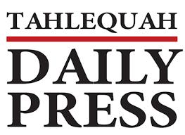 Tulsa County Daily Desk Blotter by Crime U0026 Courts Tahlequahdailypress Com