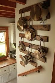 fabulous kitchen wall hanging storage best 25 kitchen wall storage