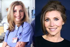 Halloween 7 Cast And Crew by The Cast Of Scrubs Where Are They Now