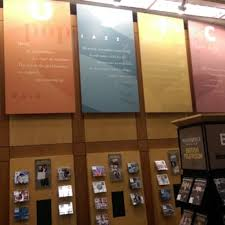 Barnes & Noble Booksellers 80 s & 126 Reviews Bookstores