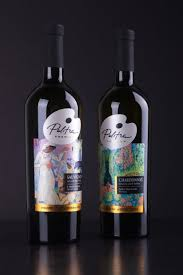 137 Best Wine Packaging Design Images On Pinterest | Advertising ... 29 Best Brand Style Guides Images On Pinterest Identity China Mhome Identity Leow Hou Teng Design Digital Marketing How Airbnb Found A Missionand 10 Marla Brand New Corner House Is Available For Sale In Wapda This Is Pretty Fab Pools Marrakech Bathroom Mujis Prefab Vertical House Now Available For Japanese Ridences Mazhar Munir Design 1 Kanal Bungalow Dha Mccosker Builders Logo Designcustom Home Design And Cstruction 135 Lodges Huts Tents Bycooncom 137 Wine Packaging Advertising