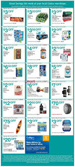 Costco Coupons March 31 2018 : Express Coupon Codes 50 Off 150