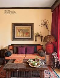 203 best Indian Home Decor images on Pinterest