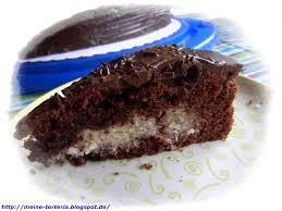 leckere jamaica torte mit erinnerungen meine torteria