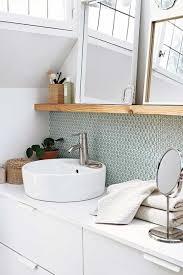 pin auf fliesen ideen fürs badezimmer