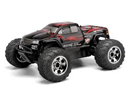 100 Best Rc Monster Truck Rc Truck For Mudding Funfliescom