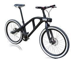 universal bike innovation cycle