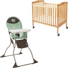 Sleep & Eat Package Per Week - Cosco Simple Fold High Chair ... Cosco High Chair Pad Replacement Patio Pads Simple Fold Deluxe Amazoncom Slim Kontiki Baby 20 Lovely Design For Seat Cover Removal 14 Elegant Recall Pictures Mvfdesigncom Urban Kanga Make Meal Time Fun Your Little One With The Wild Things Sco Simple Fold High Chair Unboxing Build How To Top 10 Best Chairs Babies Toddlers Heavycom The Braided Rug Vintage Highchair Model 03354 Arrows Products
