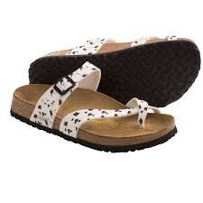 Birkenstock Coupon 2018 - Best Suv Lease Deals 2018 Zalora Promo Code 15 Off 12 Sale December 2019 Discounts Birkenstock Malaysia Home Facebook Ps Plus Discount Code Singapore Cover Nails Shakopee Mn Chicago Suburbs Il By Savearound Issuu Bealls Coupons Shopping Deals Codes November Convocatoria A Ticipar En Premio Al Joven Empresario Ebonyline Wigs Coupon Country Megaticket Blossom 25 Off Salt Water Sandals Softmoc Oct 20 Friends And Family Day Redflagdealscom Comphys Days Of Christmas Giveaways Golf Womens Shoes Boots Naturalizer Comfortable Dicks Sporting Goods Exclusive Shop Event Calendar