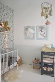 papier peint chambre b b mixte papier peint pour chambre bebe fille lzzy co