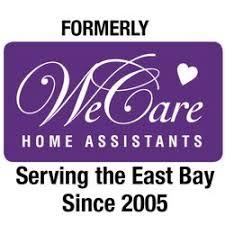 Abundant Home Care Home Health Care 1415 Oakland Blvd Walnut