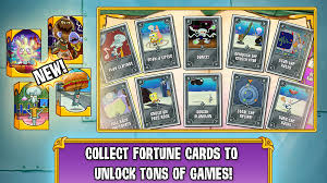 spongebob u0027s game frenzy android apps on google play