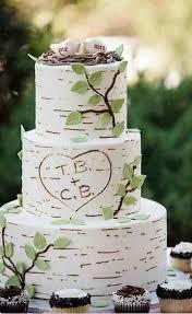 Wedding Cake Topper Birds Bird Love Rustic Mr Mrs Bride And Groom