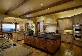 Stylish Eat In Kitchen Sets Decoration