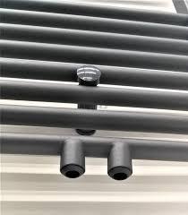 badheizkörper 1000x600mm handtuchtrockner heizkörper 569
