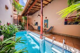 100 Hotel Carlotta Casa Photos Opinions Book Now Granada S