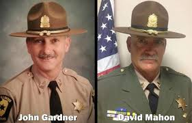 Effingham County Inmate Booking by Two Candidates Announce For Effingham County Sheriff Effingham U0027s