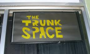 Pumpkin Patch Power Rd Mesa Az by Best Swap Meet The Trunk Space U0027s Swap O Rama Shopping And
