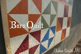 DIY Barn Quilt Instrustions Rolling Star Barn Quilt With Monogram And Frame Morning The Red Feedsack Wooden Quilt Square And A Winner Tweetle Dee Design Co Starburst Barn Ladies Book Collection Fall Back A Quilts The American Trail Yes Georgia We Do Have Foundation Paper Pieced Block Pattern Meanings Gallery Handycraft Decoration Ideas Rainboots Handmade By Dave My First 4x4 Round Wicked Designs Llc Crayon Box Studio Classic Metal Company Review
