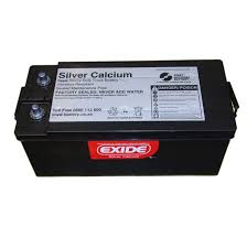 Deep Cycle 12v 230Ah Battery - Solar Advice Best Rated In Heavy Duty Vehicle Battery Tool Boxes Helpful Durastart 12volt Truck C3et Cca 500 Exide Xpress Xp 150ah Battery Powershoppy China N12v200ah Car Ancel Bst500 12v 24v Tester With Thermal Printer Mk He 006 1 Hot Sale Factory Direct Low Price Heavy Duty Truck Battery Farm Actortruck 6v 24 Mo 640 By At Carson Modellsport 112 Rc Model Car Heavyduty Vehicle Incl Shop Batteries On Our Online Store Outfitters Product Categories Automotive Light Archive