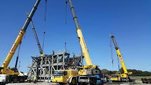 100 5j Trucking Brady Welding Machine Shop LinkedIn