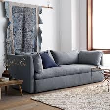 west elm sofa uk sofa hpricot com